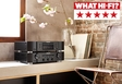"Marantz PM6006 UK Edition wins the ""Best stereo amplifier under £400"" Award"