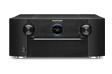 Marantz Flagship AV pre-amplifier AV8802 HDCP 2.2 upgrade  soon available